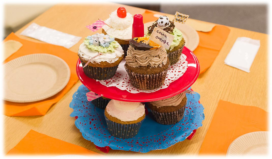 2016-08-23-西山さん昼のお茶会ケーキ-w1070