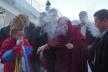 2016-11-20-Mongolia-G01-PB200002.jpg