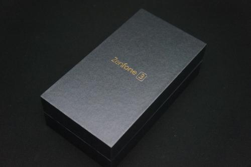 ZenFone3_ZE520KL_000.png