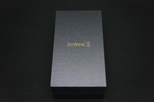 ZenFone3_ZE520KL_006.jpg