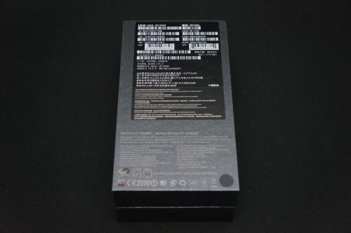 ZenFone3_ZE520KL_007.jpg