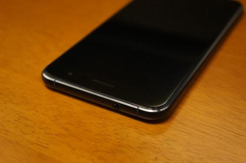 ZenFone3_ZE520KL_024.jpg