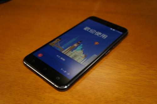 ZenFone3_ZE520KL_028.jpg