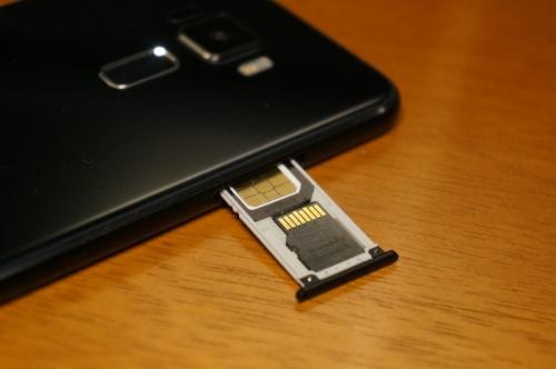 ZenFone3_ZE520KL_031.jpg