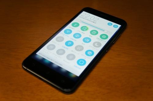 ZenFone3_ZE520KL_032.jpg