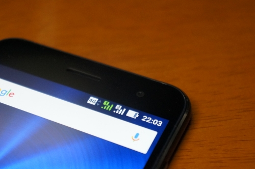 ZenFone3_ZE520KL_034.jpg