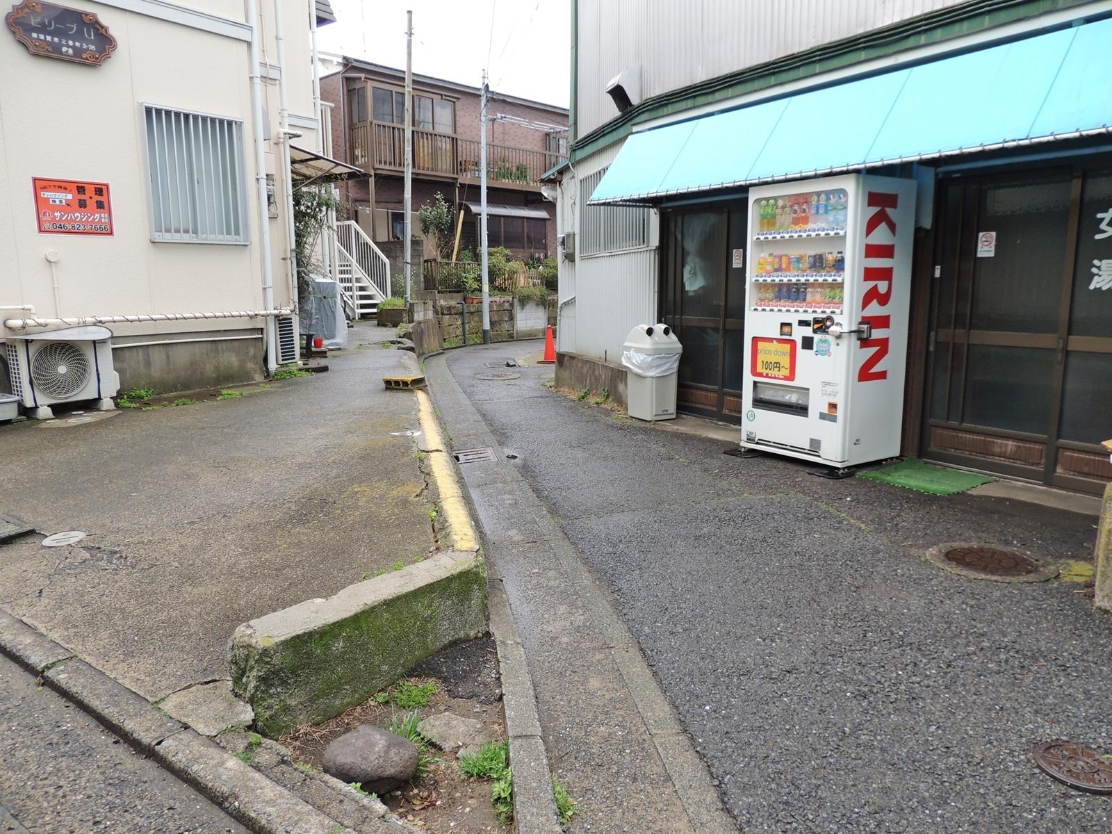 2015-03-21081700.jpg