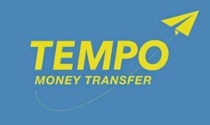 TEMPO-Blue-Yellow-300x179.jpg