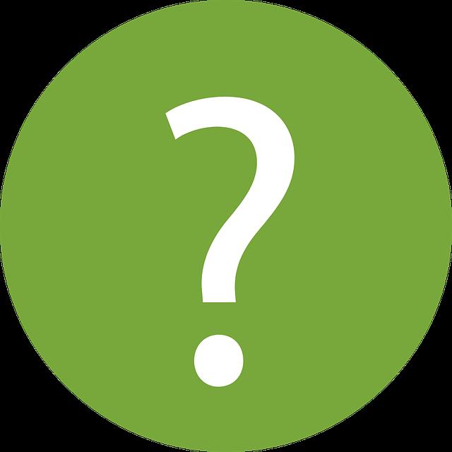 うろ覚えや、綴りの分からない英単語のスペルを簡単に調べるには?