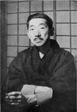 「天災は忘れた頃にやってくる」は、関東大震災を調査した寺田寅彦の言葉だった?