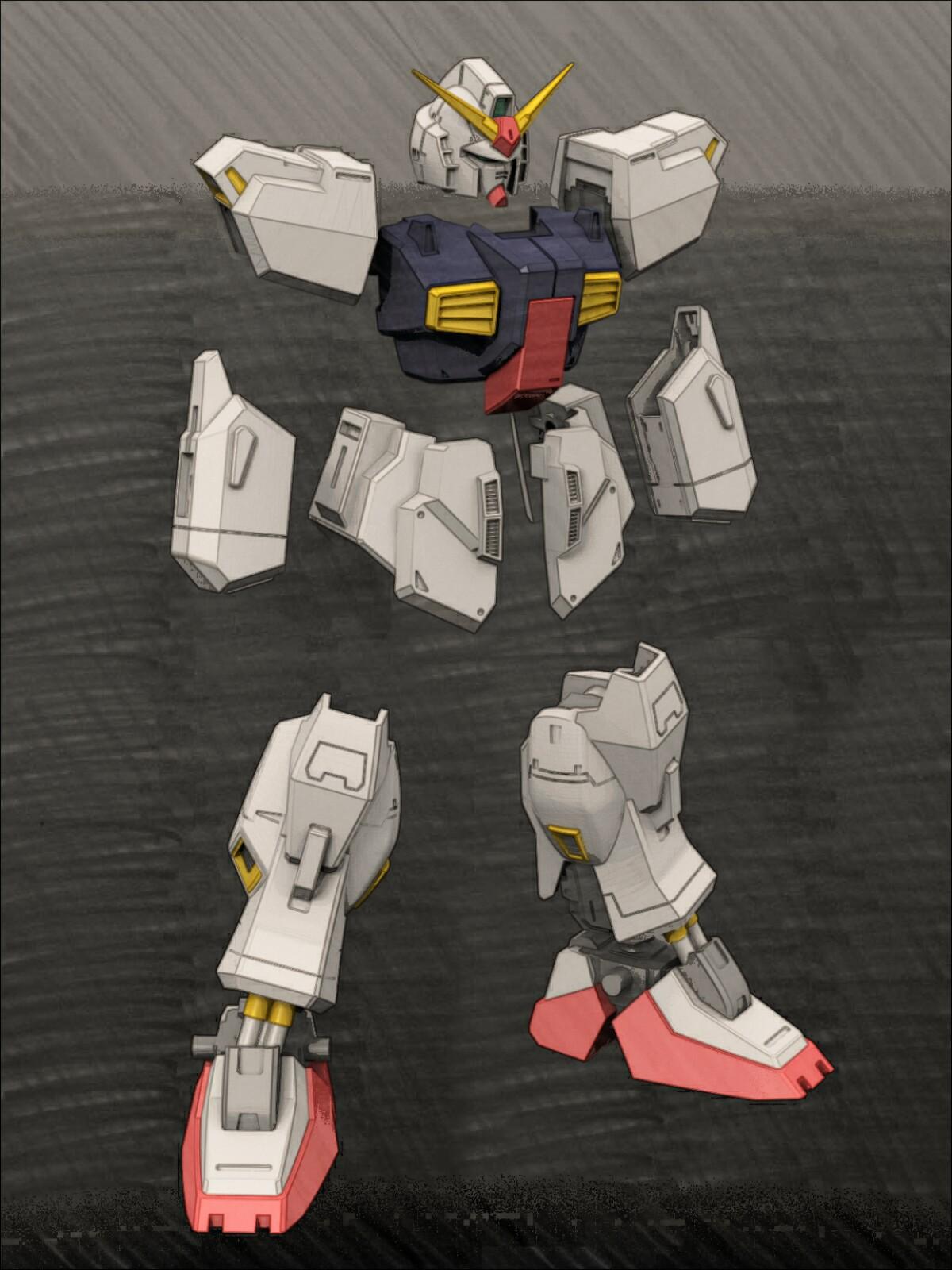 MK-2_01.jpg