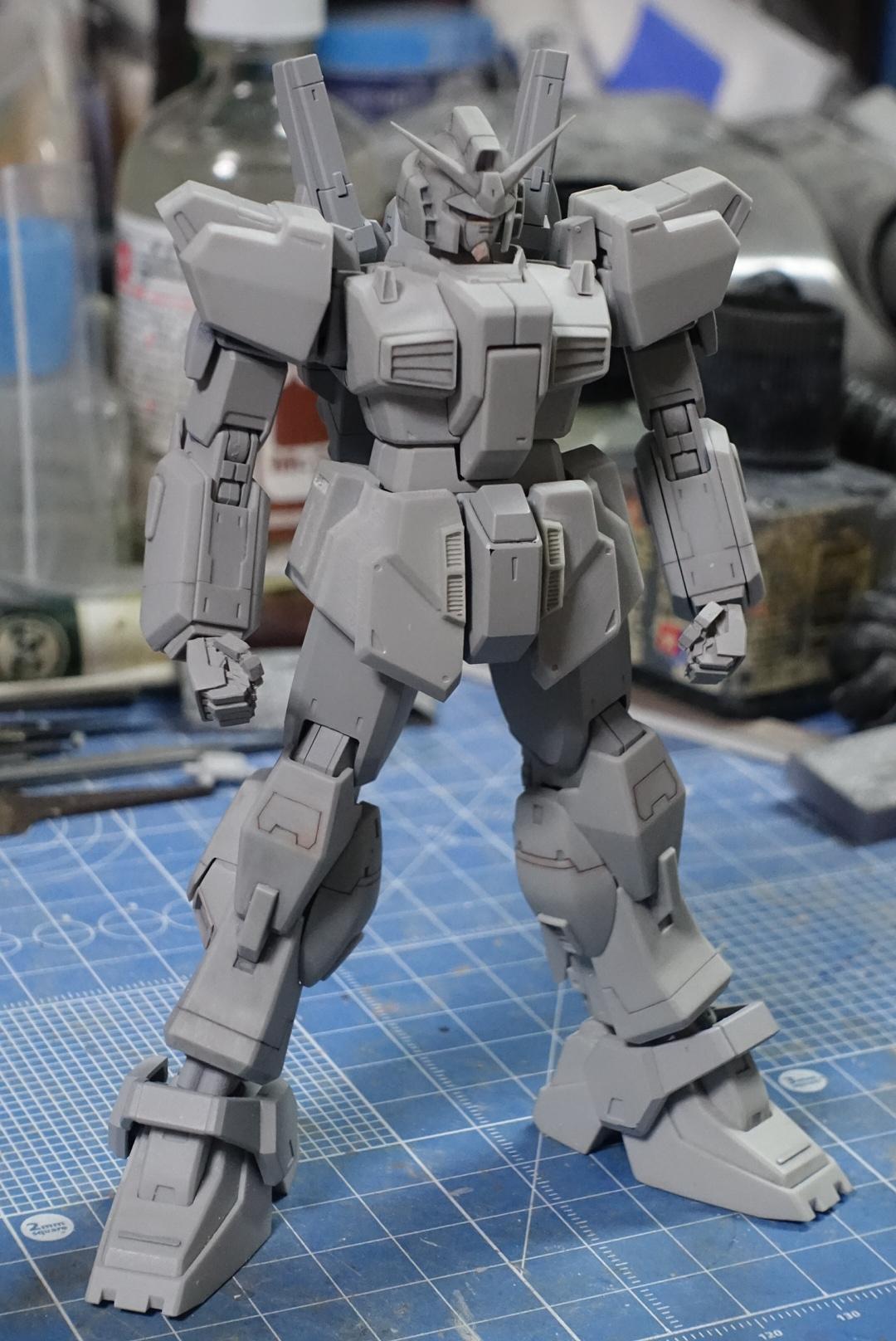 Mk-2_03.jpg