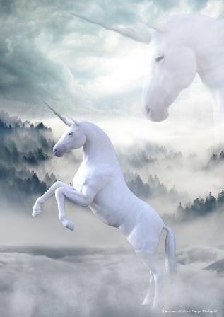 unicorn-1737897_336[1]