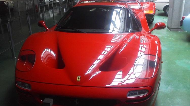 F1000076.jpg