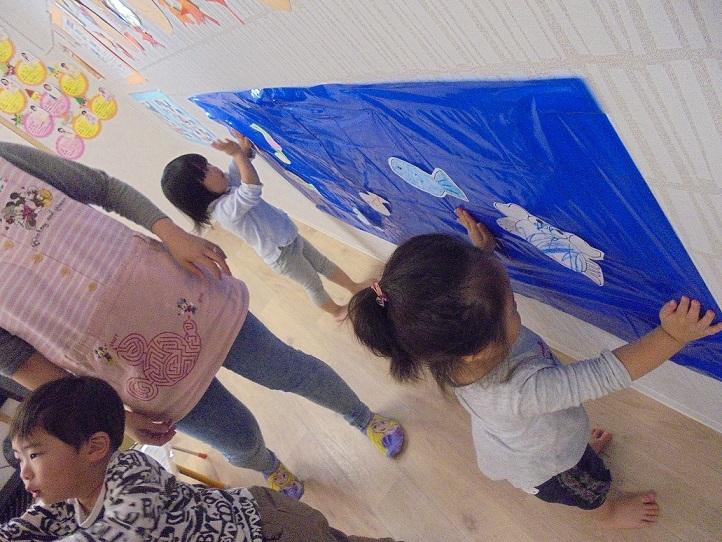 DSC01636blog4.jpg