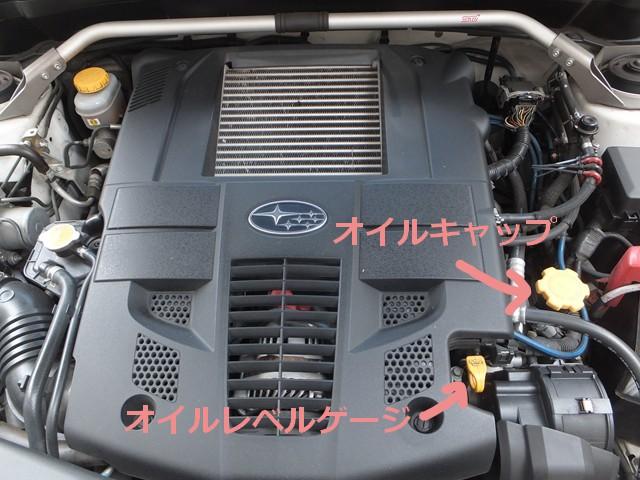 DSCF6855a.jpg