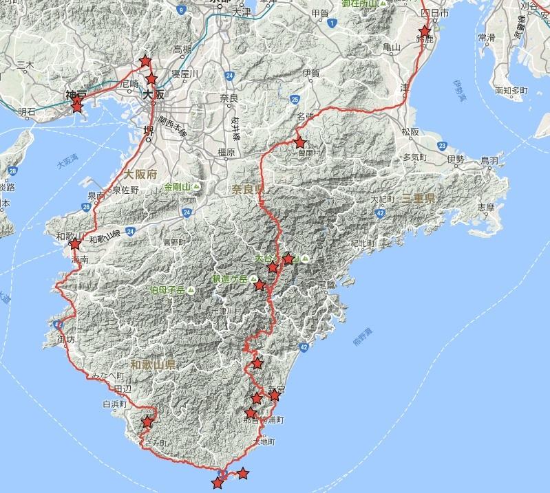 map_002.jpg