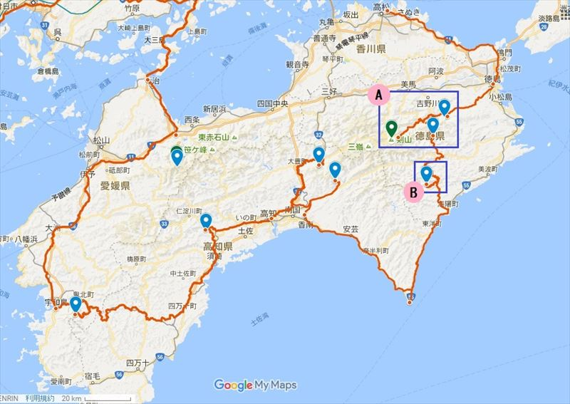 map_02_001_1.jpg