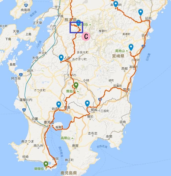 map_02_006.jpg