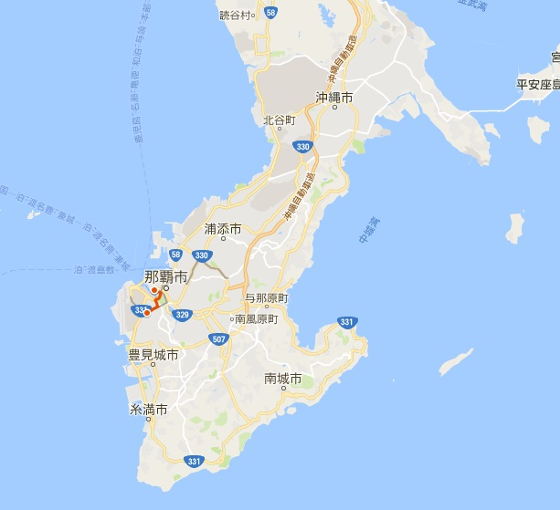 map_02_008.jpg