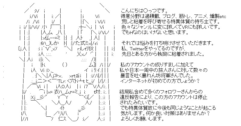 map_02_03.jpg