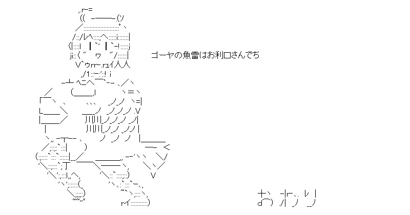 map_02_08.jpg