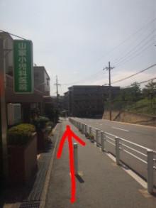 奈良学園前整体@グローバルメディカルのブログ-Image010.jpg