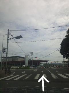 奈良 学園前 整体@グローバルメディカルのブログ-130716_155650.jpg