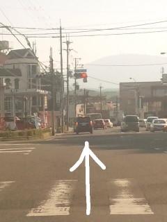 奈良 学園前 整体@グローバルメディカルのブログ-Image019.jpg