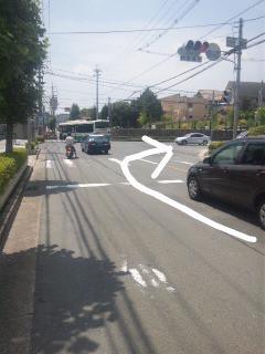 奈良 学園前 整体@グローバルメディカルのブログ-Image033.jpg