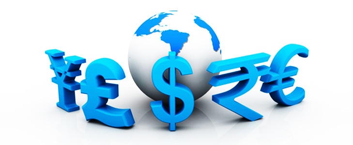 globalcurrency_mainbanner.jpg