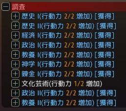 201611261536009e9.jpg