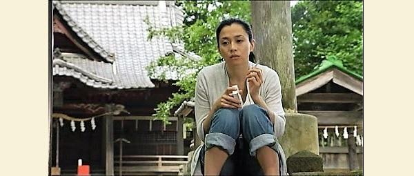 ノン子36歳(家事手伝い)