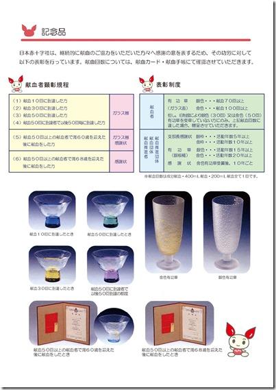 kenketsu_20130522-kinenhin-001