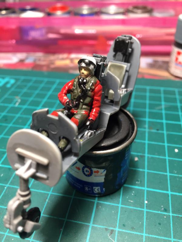 Hawk-cockpit2