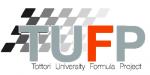 鳥取大学フォーミュラプロジェクト