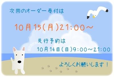 summer10.jpg