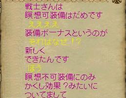 20161122121904210.jpg