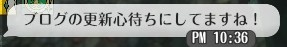 screenshot_20161220_00006a.jpg