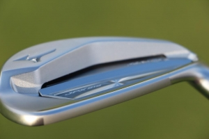 Mizuno_JPX919_Forged_06.jpeg