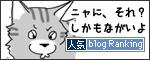 09122016_catbanner.jpg