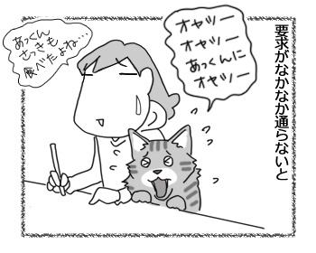 20122016_cat4.jpg
