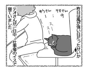 30112016_cat1.jpg