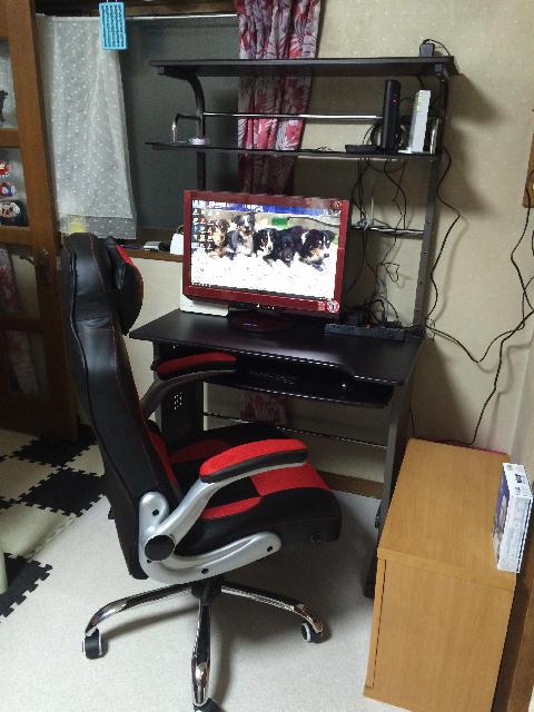 20120630isukita02.jpg