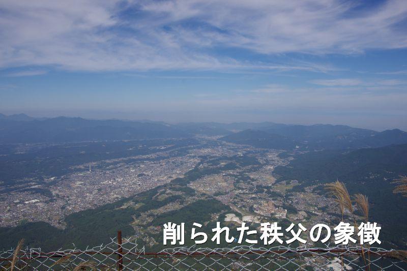 161016_999.jpg