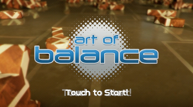 artofbalance.jpg