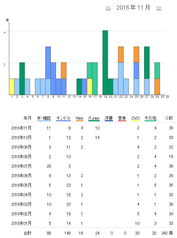 mediamarker2016-11-2.jpg