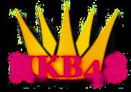 NKB48banner