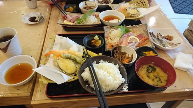 DSC_0014teishoku.jpg